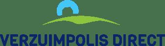 Verzuimpolis Direct